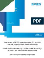 USB-DRIVER