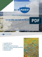 qualite_de_lair_idf_airparif_05-10-2017