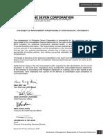 7-Eleven FS-2014.pdf