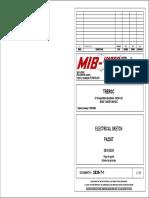 2634-711 Schéma électrique.PDF