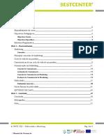manual_form_curso_5382.doc