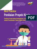 Naskah-Best-Practice-1-Penilaian-Proyek-Kimia