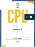Modulo Cultura Genral 2021 (2).pdf