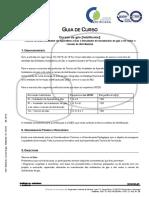 cursos gás_habilitantes_ed.02