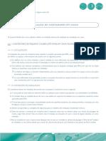 Instalação_Contadores_em_Caixa
