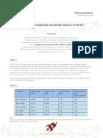 Tema_Saude-1.pdf