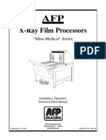 AFP  IMAGING AO.pdf