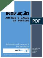 9897.pdf