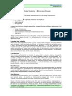 InfoCube_Modeling_Dimension_Design_Erada_BWInfoAlert
