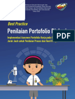 Naskah-Best-Practice-4-Penilaian-Portofolio-Biologi