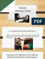 Abuzul psihic.pptx