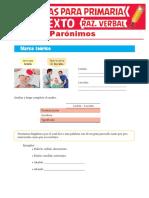 Parónimos-Ejercicios-para-Sexto-Grado-de-Primaria.pdf