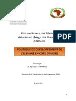 20130508_evt_20130418-19_abidjan_politique_de_dvpt_elevage_en_rci_fr