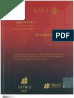 Supelmento FEUM - HVAC.pdf