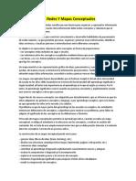 Las_Redes_Y_Mapas_Conceptuales