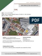 catalogo packigrafica-site