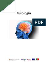 Manual Fisiologia