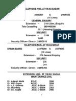 DDA Telephone_Directory