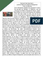 01 mai.pdf