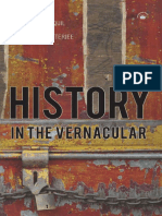 Raziuddin Aquil - History in the vernacular-Permanent Black (2010).pdf