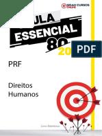 43734285-direitos-humanos.pdf