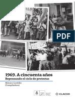 Viano, Cristina, Rosariazo Imágenes Memorias 39-56