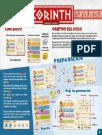 corinth_rules_es.pdf