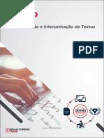 compreensao-e-interpretacao-de-textos gran cursos.pdf