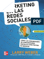 Marketing en las Redes Sociales Larry Weber - 2010.pdf