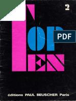 TOP TEN - N°2.pdf