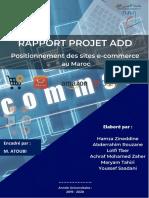 ADD VF (2).pdf