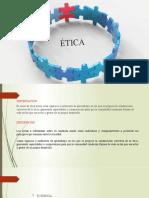 CONCEPTO ETICA.pptx