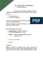 PASSANDO+CONTEU_DO+DE+MANEIRA+ESTRATE_GICA