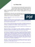 Copia de 139.pdf