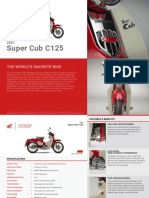 2021-Super-Cub-C125-ABS-Brochure.pdf