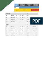 Controle de Férias 4.0 - Demo.xlsx