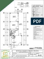 sanitarias coronado.pdf