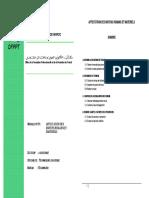 M18- Affectation des moyens humains et matériels-1