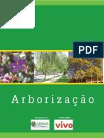 0. Goiânia Plano Diretor Arborização Urbana.pdf