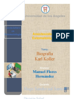 5. Karl Koller - Manuel FH