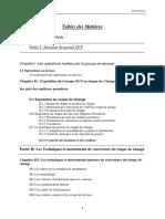 La_Gestion_du_Risque_de_Change_et_Matieres_premieres.pdf