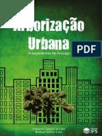 Arborização_urbana - Aracaju.pdf