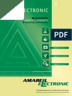 Amarell_electronic