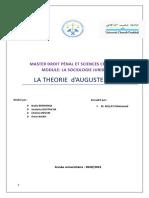 version finale la theorie AC 1.docx