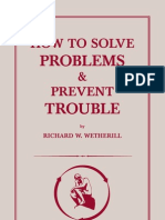 HOW%20TO%20SOLVE%20PROBLEMS%20AND%20PREVENT%20TROUBLE