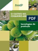 cultivodocoqueiroanococo-170611132045