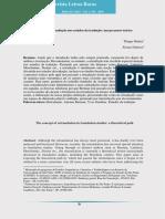 Mattos e Faleiros.pdf
