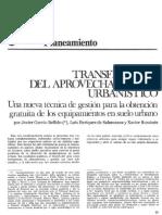 TransfaprovechamientourbanisticoCyT_041_004.pdf