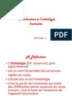 fichier_produit_1909.pdf