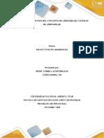 Tarea1_Almendrales_764 (2).pdf